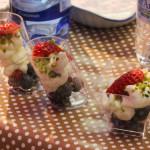 Madalina Pometescu - Ricette dolci e salate - Corsi di Cucina-10