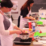 Madalina Pometescu - Ricette dolci e salate - Corsi di Cucina-12