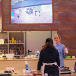 Madalina Pometescu - Ricette dolci e salate - Corsi di Cucina-18