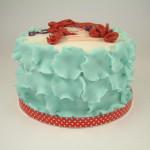Madalina pometescu torte decorate-1
