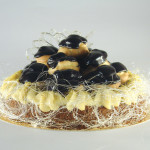 Madalina pometescu torte decorate-19