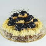 Madalina pometescu torte decorate-21