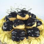 Madalina pometescu torte decorate-22