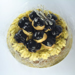 Madalina pometescu torte decorate-26