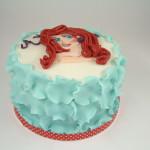 Madalina pometescu torte decorate-3