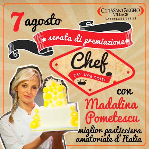 csa_postfb_chefxunanotte_premiazione_madalinap