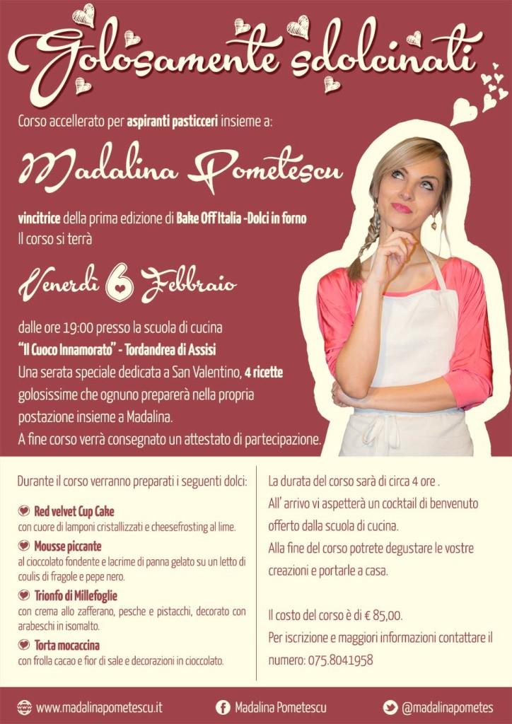 Madalina-corso-cucina-golosamente-sdolcinati-6-febbraio