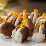 Spyros Live Cooking Madalina - Madalina Pometescu - Ricette dolci e salate-100