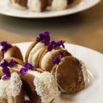 Spyros Live Cooking Madalina - Madalina Pometescu - Ricette dolci e salate-102