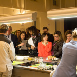 Spyros Live Cooking Madalina - Madalina Pometescu - Ricette dolci e salate-107