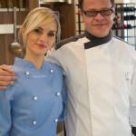 Spyros Live Cooking Madalina - Madalina Pometescu - Ricette dolci e salate-21
