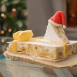 Ricetta Torrone Morbido fatto in casa - Madalina Pometescu - Ricette dolci e salate