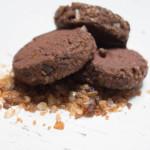 Sable al fior di sale - Madalina Pometescu - Ricette dolci e salate-10