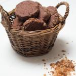 Sable al fior di sale - Madalina Pometescu - Ricette dolci e salate