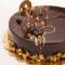Torta Madalina