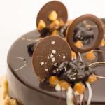 Torta Madalina - Madalina Pometescu - Ricette dolci e salate-5