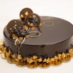 Torta Madalina - Madalina Pometescu - Ricette dolci e salate-6