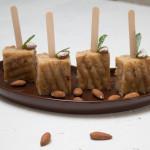 Torta di mele light - Madalina Pometescu - Ricette dolci e salate