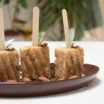 Torta di mele light - Madalina Pometescu - Ricette dolci e salate-3