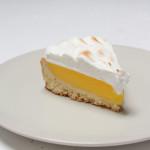 Lemon Meringue Pie - Madalina Pometescu - Ricette dolci e salate-4
