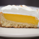 Lemon Meringue Pie - Madalina Pometescu - Ricette dolci e salate-6