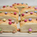 Angel Plum Cake - Madalina Pometescu - Ricette dolci e salate-2