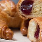 Cornetti alla marmellata fatti in casa - Madalina Pometescu - Ricette dolci e salate.jpgIMG_6949