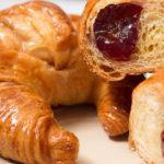 Cornetti alla marmellata fatti in casa - Madalina Pometescu - Ricette dolci e salate.jpgIMG_6951