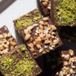 fudge-al-cioccolato-fondente-madalina-pometescu-ricette-dolci-e-salate-jpg-3