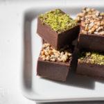 fudge-al-cioccolato-fondente-madalina-pometescu-ricette-dolci-e-salate-jpg-5