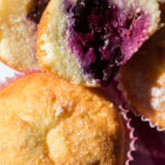 muffin-sofficissimi-ai-mirtilli-madalina-pometescu-ricette-dolci-e-salate-35