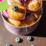 muffin-sofficissimi-ai-mirtilli-madalina-pometescu-ricette-dolci-e-salate-37