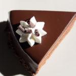 sachertorte-madalina-pometescu-ricette-dolci-e-salate