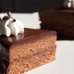 sachertorte-madalina-pometescu-ricette-dolci-e-salate-20