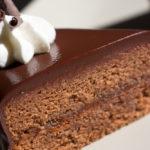 sachertorte-madalina-pometescu-ricette-dolci-e-salate-29