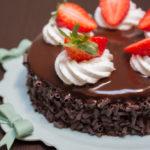 torta-al-cioccolato-senza-glutine-madalina-pometescu-ricette-dolci-e-salate-44