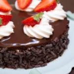 torta-al-cioccolato-senza-glutine-madalina-pometescu-ricette-dolci-e-salate-45