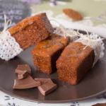Plumcake - Madalina Pometescu - Ricette dolci e salate-5