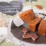 Plumcake - Madalina Pometescu - Ricette dolci e salate-7