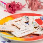 - Madalina Pometescu - Ricette dolci e salate-2