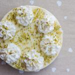 Madalina-Pometescu---cheesecake-pistacchi-muller