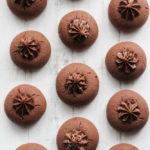 Biscotti alla Nutella - Madalina pometescu - Ricette dolci e salate-22