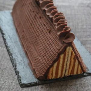 Torta Carpati